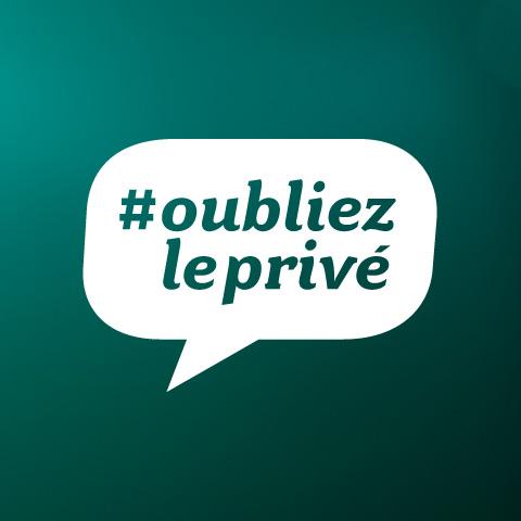 CSM_privez_accueil
